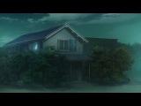 [AniDub] Asu no Yoichi   Ёйти завтрашнего дня [04] [Scream]