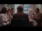 Энни Холл / Annie Hall (Вуди Ален, 1977)
